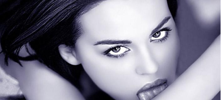 Оральный секс с перышком