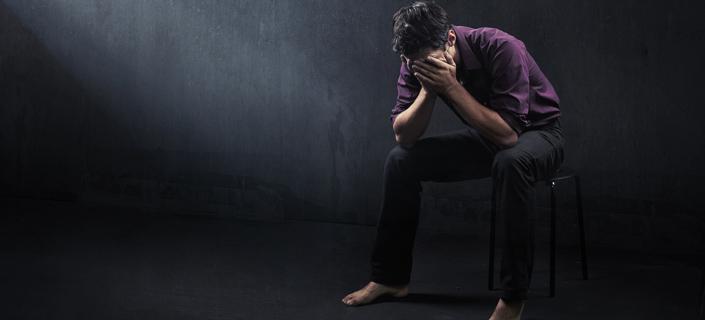 Разведенный мужчина: стоит ли строить отношения?